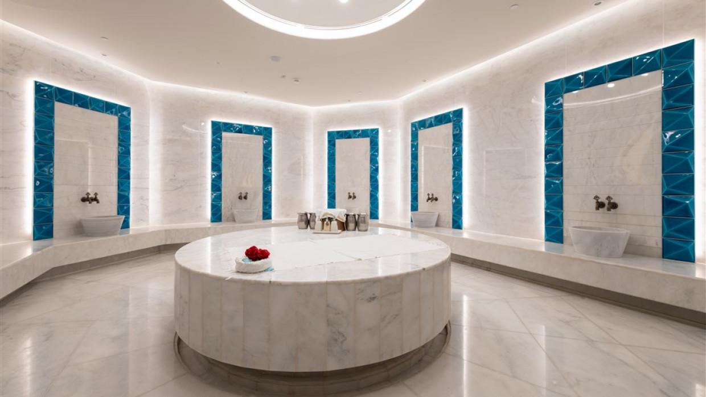 Rixos Premium Dubai, fotka 20