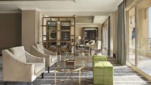 Waldorf Astoria Ras Al Khaimah, fotka 24