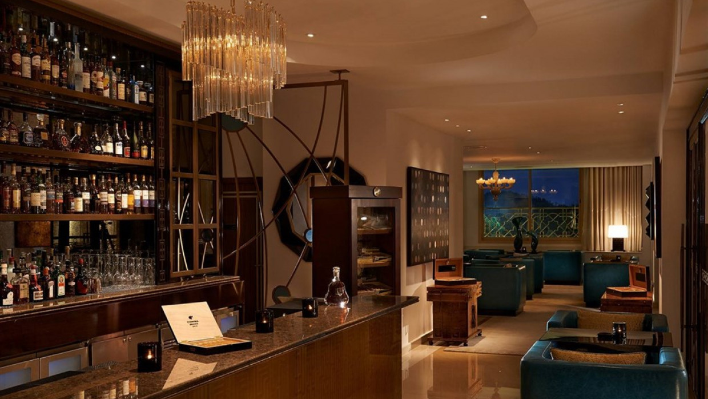 Waldorf Astoria Ras Al Khaimah, fotka 25