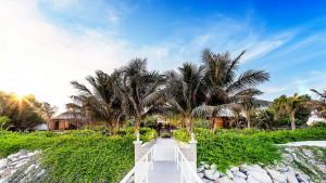 The Ritz-Carlton Ras Al Khaimah (Al Hamra Beach), fotka 5
