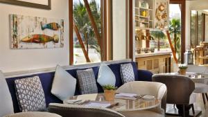 The Ritz-Carlton Ras Al Khaimah (Al Hamra Beach), fotka 8