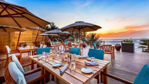 The Ritz-Carlton Ras Al Khaimah (Al Hamra Beach), fotka 12
