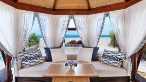 The Ritz-Carlton Ras Al Khaimah (Al Hamra Beach), fotka 15