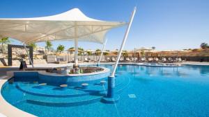 The Ritz-Carlton Ras Al Khaimah (Al Wadi Desert), fotka 6