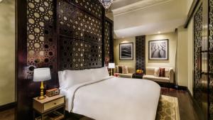 The Ritz-Carlton Ras Al Khaimah (Al Wadi Desert), fotka 12