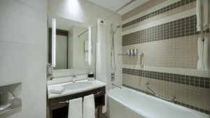Hampton By Hilton Dubai, fotka 10