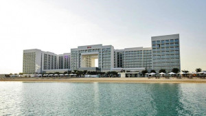 RIU Dubai, fotka 0
