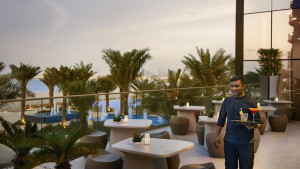 RIU Dubai, fotka 5