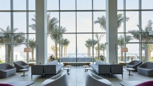 RIU Dubai, fotka 8