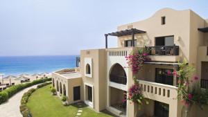 Miramar Al Aqah Beach Resort, fotka 14