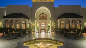 Miramar Al Aqah Beach Resort, fotka 19
