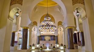 Miramar Al Aqah Beach Resort, fotka 21