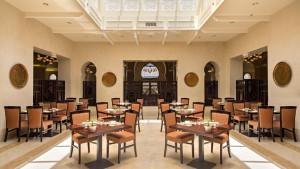 Miramar Al Aqah Beach Resort, fotka 24