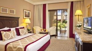 Miramar Al Aqah Beach Resort, fotka 25