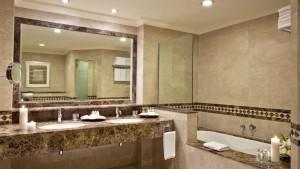 Miramar Al Aqah Beach Resort, fotka 26