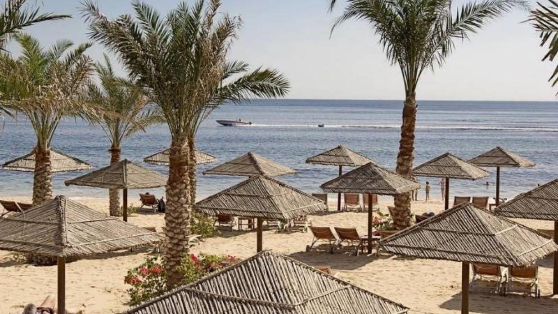 Miramar Al Aqah Beach Resort, fotka 27