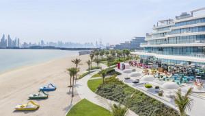 W Dubai The Palm, fotka 19
