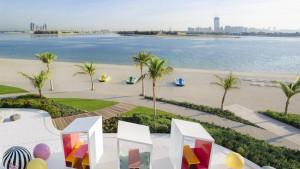 W Dubai The Palm, fotka 20