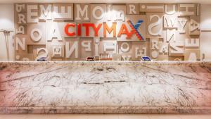 Citymax Hotel Al Barsha at the Mall, fotka 2