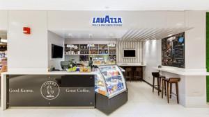 Citymax Hotel Al Barsha at the Mall, fotka 3