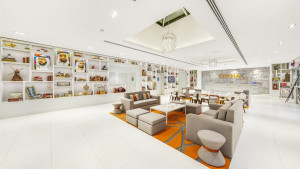 Citymax Hotel Al Barsha at the Mall, fotka 6