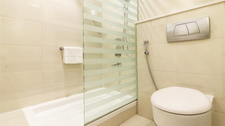 Citymax Hotel Al Barsha at the Mall, fotka 12