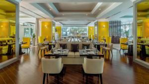 Hilton Dubai Jumeirah, fotka 7