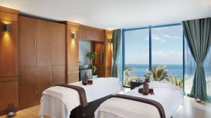 Hilton Dubai Jumeirah, fotka 14
