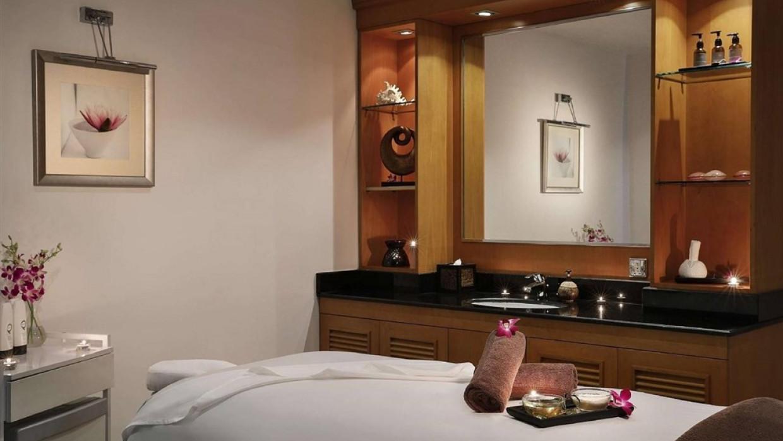 Hilton Dubai Jumeirah, fotka 15
