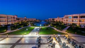 Jasmine Palace Resort, fotka 5