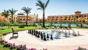 Jasmine Palace Resort, fotka 10