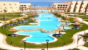 Jasmine Palace Resort, fotka 12