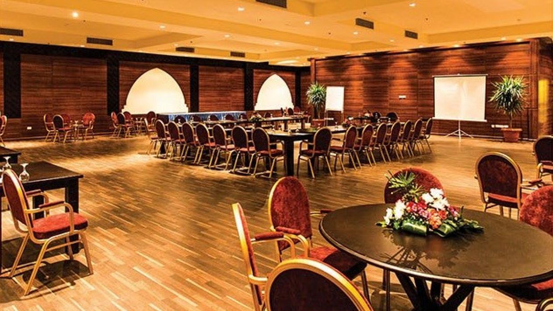Jasmine Palace Resort, fotka 13