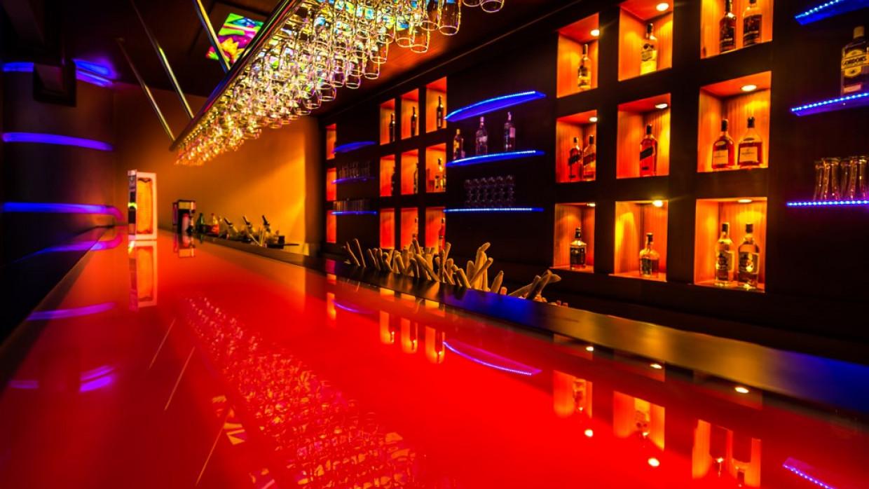 Jasmine Palace Resort, fotka 20