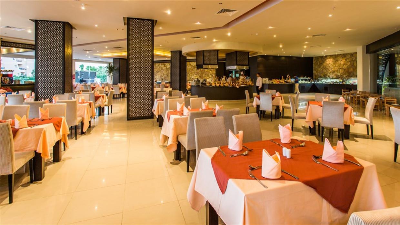 Jasmine Palace Resort, fotka 23