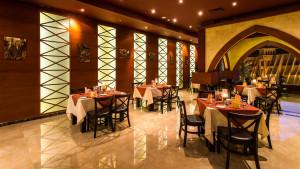 Jasmine Palace Resort, fotka 25