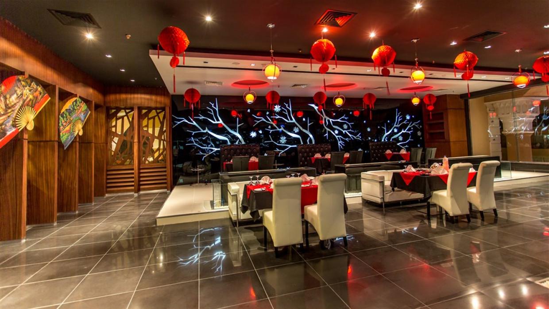 Jasmine Palace Resort, fotka 28