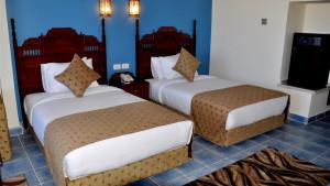 Jasmine Palace Resort, fotka 30