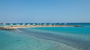 Coral Beach Hotel & SPA, fotka 35