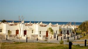 Coral Beach Hotel & SPA, fotka 36