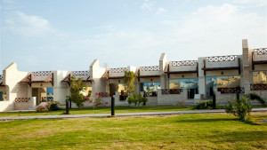 Coral Beach Hotel & SPA, fotka 37