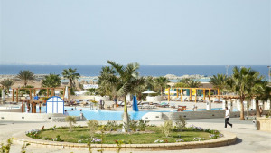 Coral Beach Hotel & SPA, fotka 38
