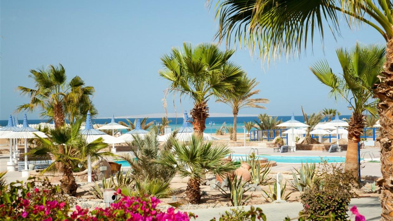 Coral Beach Hotel & SPA, fotka 39