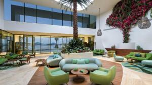 The Retreat Palm Dubai, fotka 5