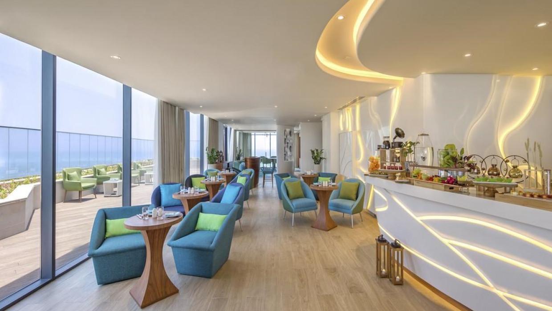 The Retreat Palm Dubai, fotka 7