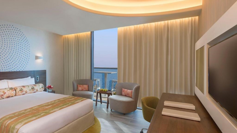 The Retreat Palm Dubai, fotka 13