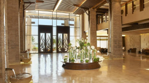 Sofitel Dubai The Palm Resort and Spa, fotka 13