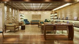 Sofitel Dubai The Palm Resort and Spa, fotka 15