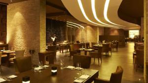Sofitel Dubai The Palm Resort and Spa, fotka 17