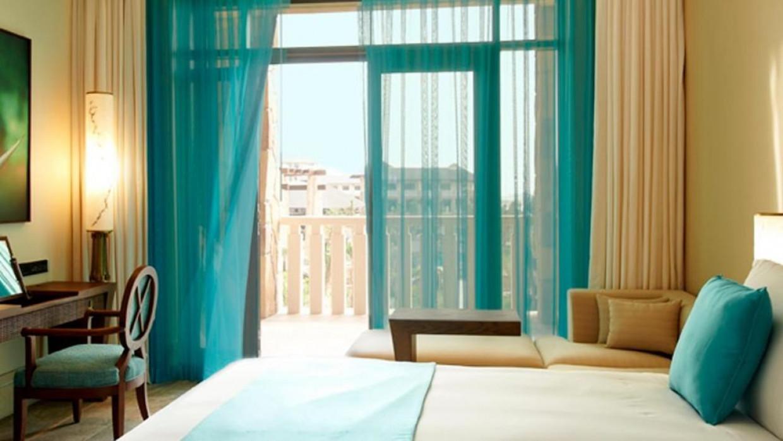 Sofitel Dubai The Palm Resort and Spa, fotka 20